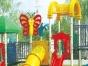 石家庄2014新款光面幼儿园桌椅上市了