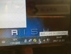 低价出女士自用华硕A40J笔记本I3独显