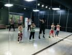 石景山158舞蹈工作室4周年驚喜來襲