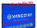 中国松下空调洗衣机杨子液晶电视机
