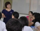 朝阳南磨房高中物理小班辅导,高三英语一对一辅导快速提分