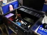 绵阳电脑上门维修 上门电脑安装维修 电脑上门安装重做系统