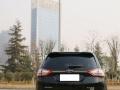 福特 锐界 2015款 2.0T 自动 前驱精锐型