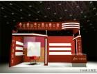 宁波展览工厂