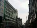 涵江顶铺路豆菜巷 商业街卖场 60平米