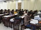 2020海南海口MBA工商管理研究生复试培训班哪家好