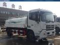 厂家专业改装各种洒水车吸污车消防车特种作业车辆