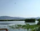 金秋九月较好的季节-欣赏较美的风光(9.15日-24日新疆摄影游
