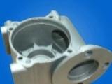 压铸厂 铝合金压铸加工 铝合金压铸厂 铝合金压铸