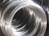镀锌铁线-黄铁线-铁丝-实体厂家-量大优惠