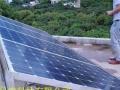 厂家批发太阳能组件