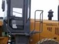 装载机闲用着急出售30长臂铲车50装载机