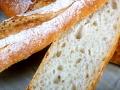 欧式面包,天然酵母欧包