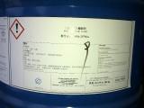 二乙二醇丁醚 美国陶氏原装进口 尽在南京丹沛化工