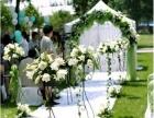 婚庆拍摄、婚庆策划、婚礼跟妆 新娘造型