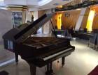 钢琴调音整理 - 北京钢琴维修价格 北京钢琴调音师