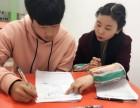 科技教育写字课火热招生中