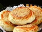 饺子皮机包子皮机6月团购免费培训面食制作包括速冻