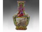 福建省古董古玩鉴定交易市场 令人满意的古董古玩哪里有
