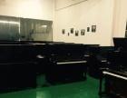 二手钢琴租售