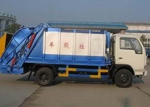 天津和平区专业运输工程渣土建筑装修垃圾清运