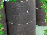 供应高档针刺无纺布 丙纶针刺无纺布 多色多规格丙纶无纺布