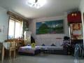 双阳南区 2室2厅2卫 不一样的生活 不一样的体验