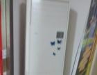 自用海尔3P柜机(KFR-72LW/02CDF23)总共3台出售