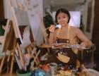 长沙成人画室针对零基础学员专业绘画教学免费体验课一对一指导