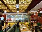 粤港茶餐厅加盟怎么样?粤港茶餐厅加盟需要多少钱