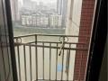 老江北财政局 3室2厅2卫