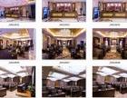 武威灵创摄影:企业宣传、店面拍摄、商铺内景
