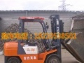 合力15吨叉车转让二手电动叉车二手物流仓储搬运设备二手叉车