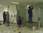 大连开发区物业保洁 大连开发区物业保洁托管 开发区日常保洁