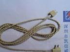 助听器耳机线,数据线,信号线,电吉他线