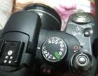 出售闲置佳能数码相机