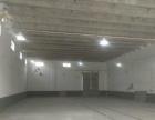 新华区石清路厂房450和200厂房2个,交通便利