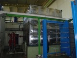 大连不锈钢水箱-不锈钢组合水箱-食品级不锈钢水箱