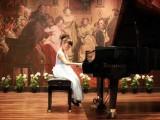 大连开发区学钢琴-金麦教你在快乐中学习钢琴