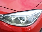 宝马 3系GT 2016款 320i 时尚型赠送终身免费保养