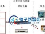南京专业弱电施工队 安防监控安装 综合布