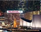 香港保险、友邦、安盛、保诚人寿险,储蓄险,欢迎咨询