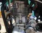 宗申125cc
