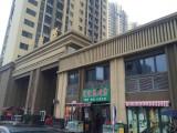 出售开间5米,层高6米,纯一层独立门面,业态不限