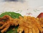 台湾鸡翅包饭加盟哪家好鸡翅包饭豪大鸡排鱿鱼包饭加盟
