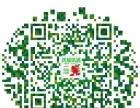 庆城人便民信息平台