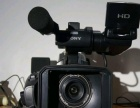专业摄像机-索尼1500C-专业婚礼录像机