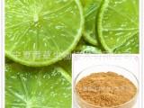 青柠檬提取物 速溶粉 提取液 浓缩汁 超微粉多糖