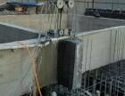 郑州混凝土切割大梁柱子切割拆除