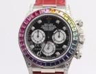 嘉兴本地手表回收实际奢尔贸易有限公司